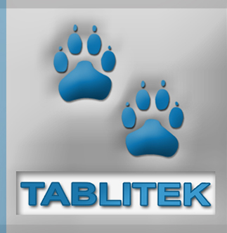 Tablitek