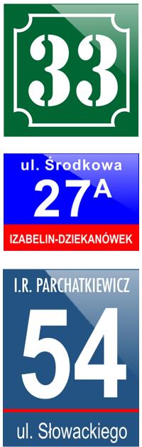 tabliczki1