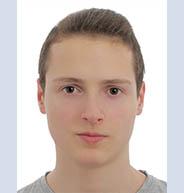 Zdjęcia do paszportu Poznań