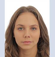 Zdjęcia do dokumentów Poznań